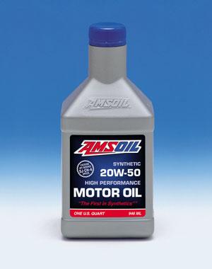 amsoil_20w_50_synthetic_oil.jpg